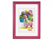 Hama 125399 Candy 10x15 pink képkeret