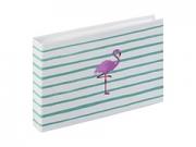 Hama 1969 Flamingo 40/10*15 fotóalbum