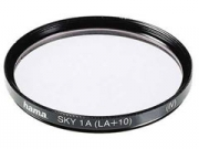 Hama M49 skylight szûrõ