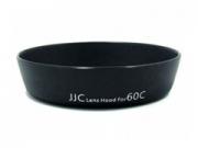 JJC LH-60C Canon EF-S 18-55 napellenzõ