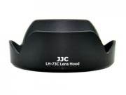 JJC LH-73C napellenzõ