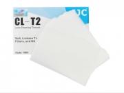 JJC 70CL-T2 objektív tisztító papír