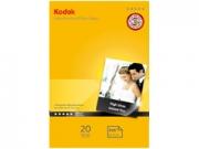 Kodak Ultra Premium A6/20 280g High Glossy inkjet fotópapír