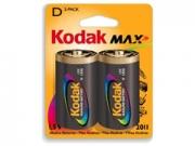Kodak Max KD-2 góliát elem
