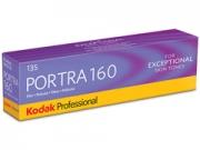 Kodak Portra 160 135/36 fotófilm