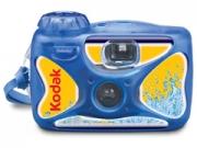 Kodak Fun Sport  egyszer használatos fényképezõgép