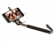 König KN-SMP20 vezetékes selfiebot