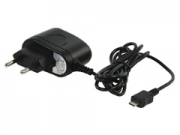 König micro USB hálózati töltõ