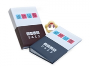 KPH 9339 Baby Book 300/10*15 fotóalbum