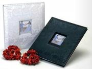 KPH FA-536 Wedding Roses fotóalbum