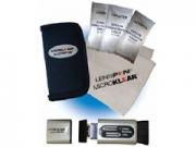 LensPen NKK-1 NavKlear GPS LCD tisztító szett