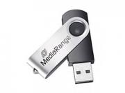 Mediarange USB 2.0 16GB pen drive