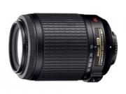Nikon 55-200mm f/4.5-5.6 AF-S VR DX objektív