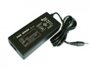 Nikon EH-61 hálózati adapter