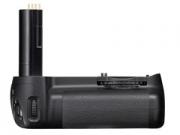 Nikon MB-D80 elemtartó markolat