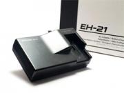 Nikon EH-21 hálózati adapter