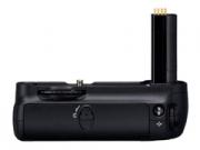 Nikon MB-D200 elemtartó markolat