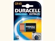 Duracell CR-V3 3V fotóelem