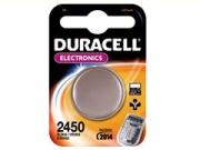 Duracell DL 2450 3V fotóelem