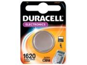 Duracell DL 1620 3V fotóelem