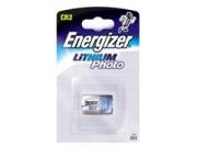 Energizer CR 2 3V elem