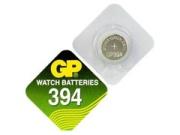 GP 394/V394/SR936SW óra elem
