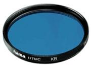 Hama Hama KB 12 HTMC M49 szûrõ