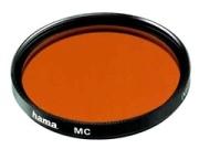 Hama Hama HTMC 72 korrekciós  szûrõ