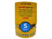 Kodak C41 Dev. Start. 1.2L  fotóvegyszer