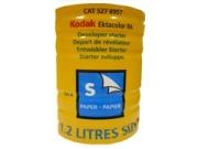 Kodak RA4 Dev. Start 1.2L  fotóvegyszer