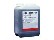 Tetenal C41 RA Bleach 5L fotóvegyszer
