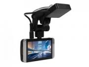 Overmax CamRoad 6.1 autós kamera
