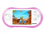 Overmax MasterPlayer pink játékgép