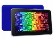 Overmax OV-NewBase3 7'' kék tábla PC