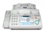 Panasonic KXFP701 fax