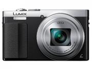 Panasonic DMC-TZ70 EP-S digitális fényképezõgép