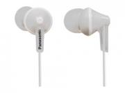 Panasonic RP-HJE125 fehér fülhallgató