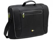 """Case-Logic PNM-217 17"""" Fekete notebook táska"""