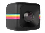 Polaroid Cube fekete akciókamera