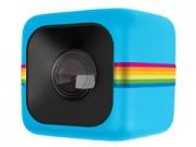 Polaroid Cube kék akciókamera