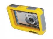 Polaroid PLCWP univerzális vízalatti tok