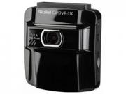 Rollei CarDVR-110 fekete autós kamera