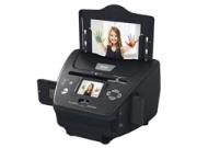 Rollei PDF-S 250 dia-, negatív- és fotó szkenner