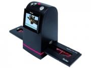 Rollei DF-S 100 SE szkenner