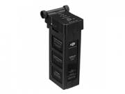 DJI Part 5 Ronin 3400mAh  akkumulátor