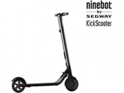 Ninebot Segway Kickcooter ES2 elektromos roller