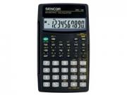 Sencor SEC-180 tudományos számológép
