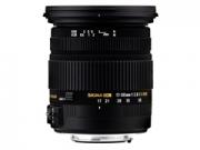 Sigma 17-50mm f/2.8 EX DC OS HSM Nikon objektív
