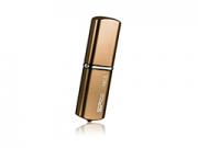 Silicon Power Luxmini 720 USB 2.0 bronze 16GB pendrive pen drive
