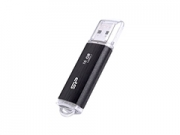 Silicon Power Blaze B02 USB 3.1 16GB fekete pen drive